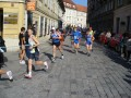 ČSOB City Marathon 2008 - 15