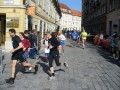 ČSOB City Marathon 2008 - 13