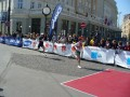 ČSOB City Marathon 2008 - 5