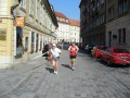 ČSOB City Marathon 2008 - 20